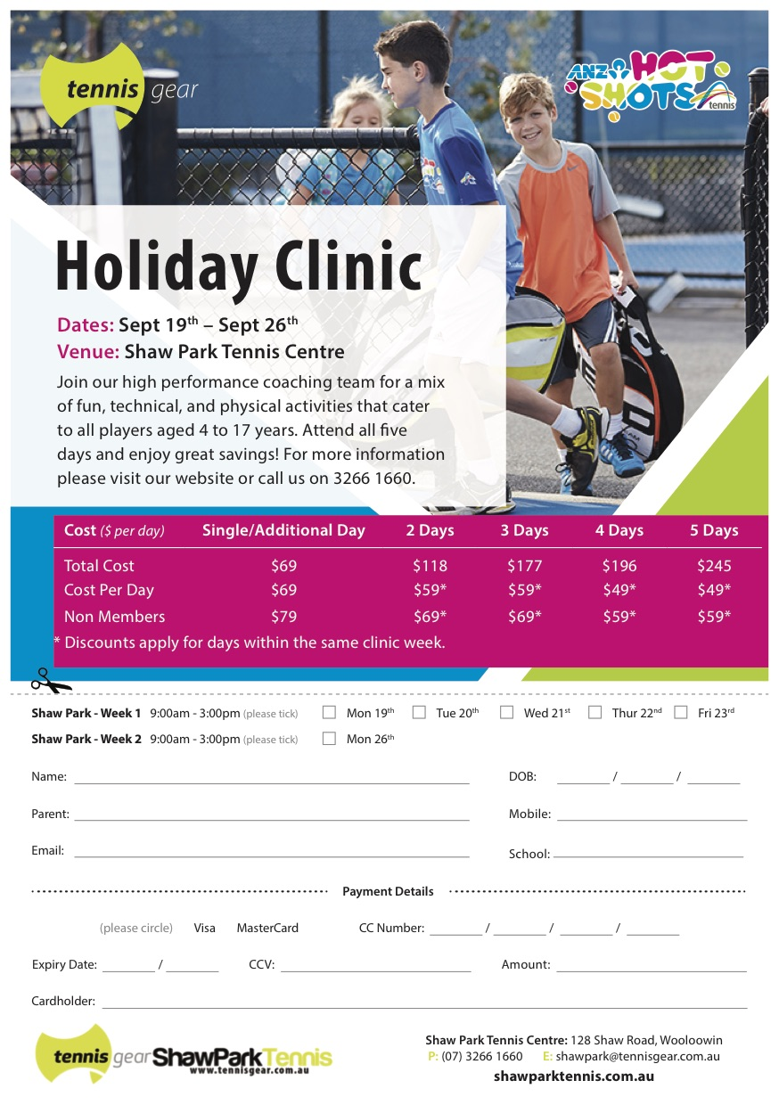 Shaw-Clinic-Flyers-T3-2016