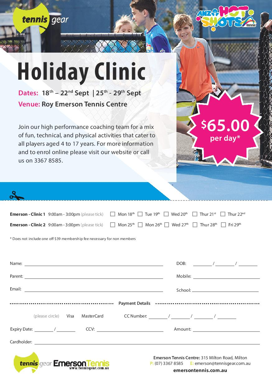 Emerson clinic flyer Sept 2017-page-001